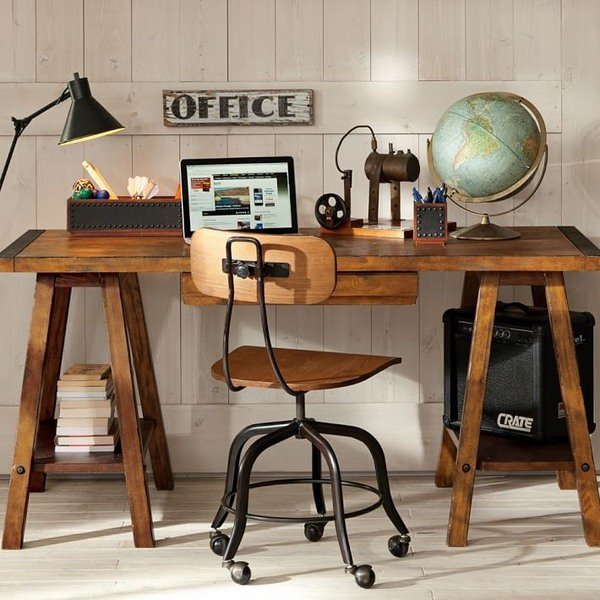 16-classy-office-desk-designs-in-industrial-style (13)