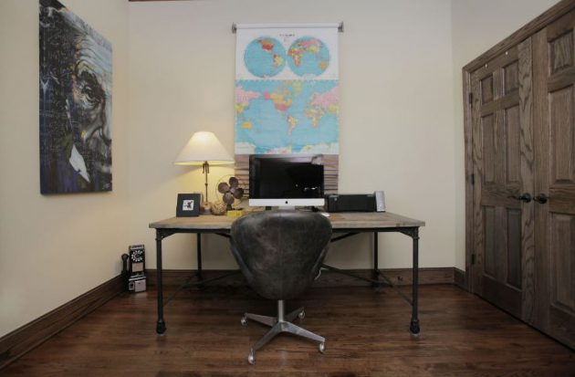 16-classy-office-desk-designs-in-industrial-style (14)