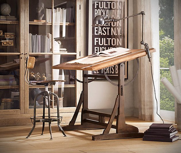 16-classy-office-desk-designs-in-industrial-style (15)