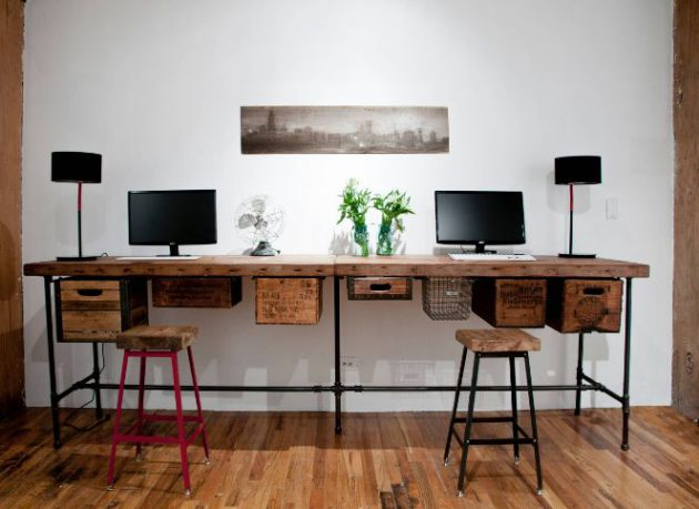 16-classy-office-desk-designs-in-industrial-style (2)