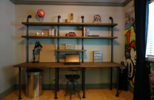 16-classy-office-desk-designs-in-industrial-style (3)