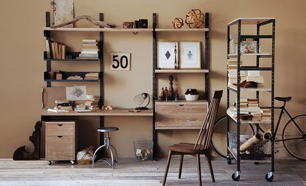 16-classy-office-desk-designs-in-industrial-style (6)