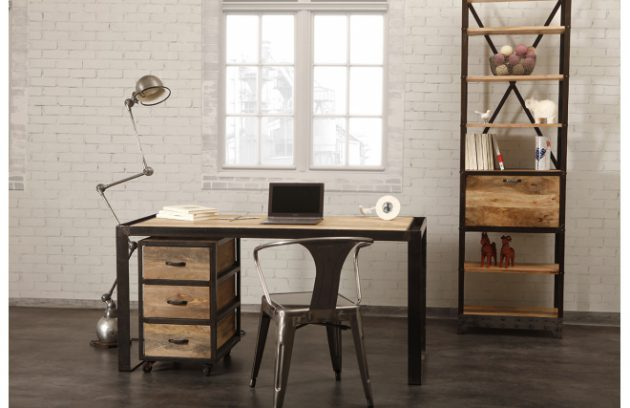 16-classy-office-desk-designs-in-industrial-style (8)