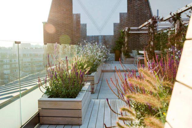 16-delightful-modern-landscape-ideas (12)