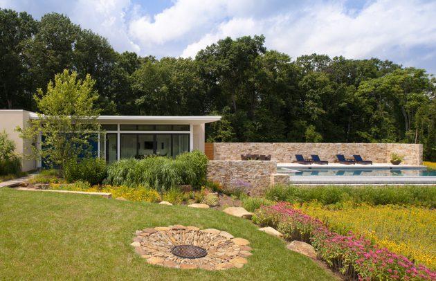 16-delightful-modern-landscape-ideas (14)
