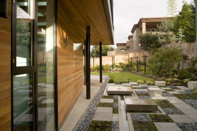 16-delightful-modern-landscape-ideas (4)