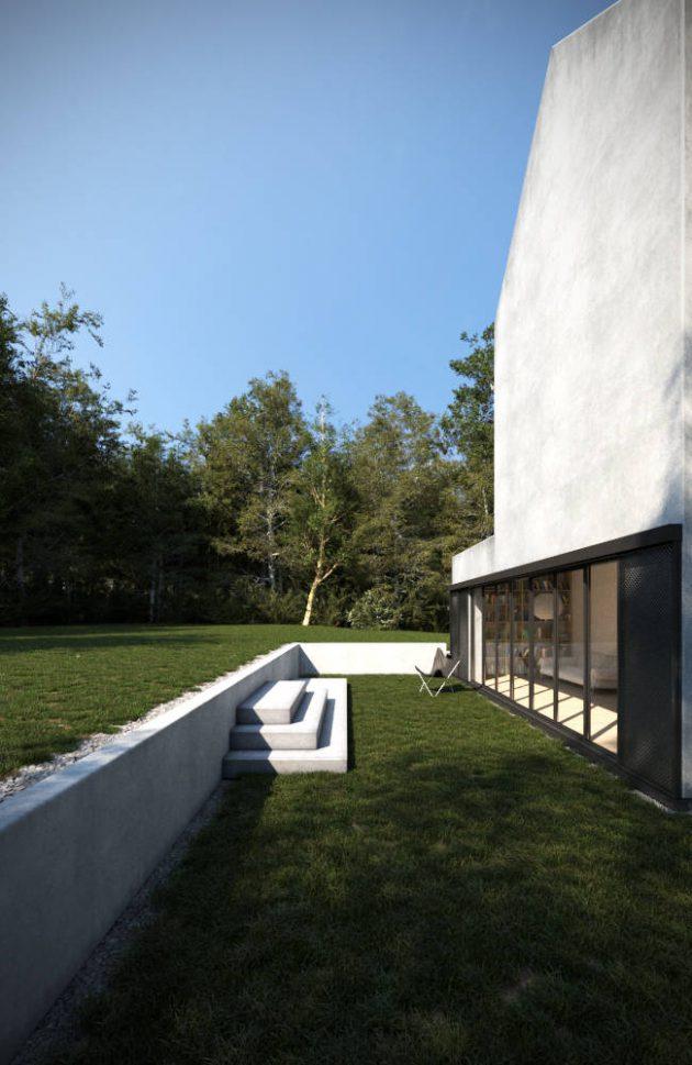 16-delightful-modern-landscape-ideas (7)