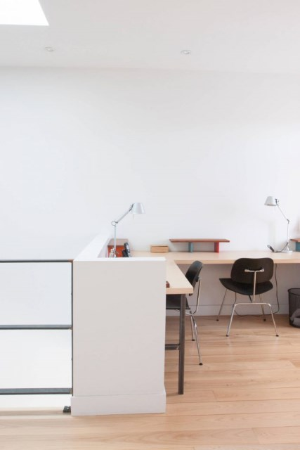 16-office-designs-that-will-boost-your-motivation (10)