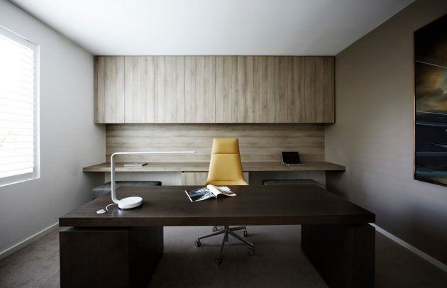 16-office-designs-that-will-boost-your-motivation (12)