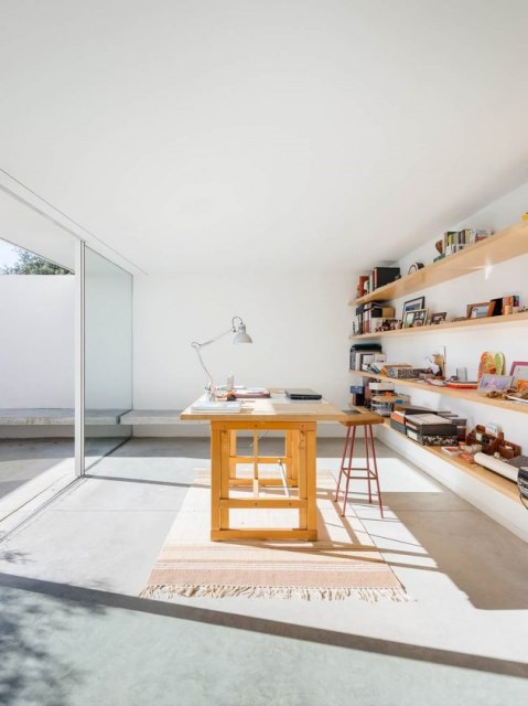 16-office-designs-that-will-boost-your-motivation (2)