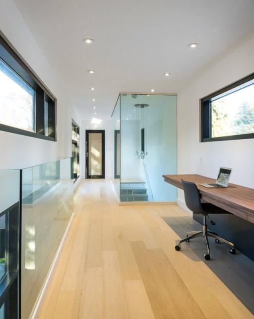 16-office-designs-that-will-boost-your-motivation (4)