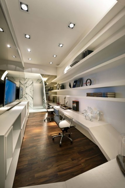 16-office-designs-that-will-boost-your-motivation (5)
