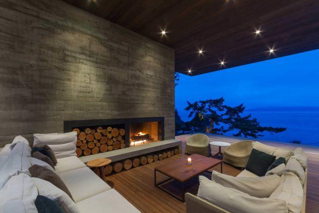 16-stunning-modern-deck-designs (13)