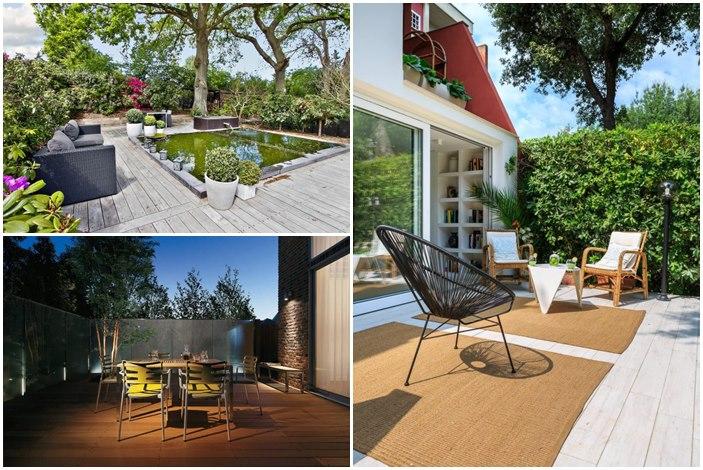 16-stunning-modern-deck-designs (15)