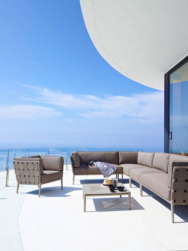 16-stunning-modern-deck-designs (3)