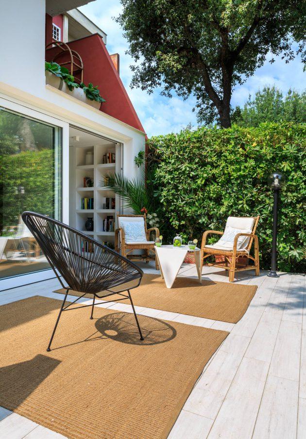 16-stunning-modern-deck-designs (5)