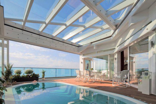 16-stunning-modern-deck-designs (9)