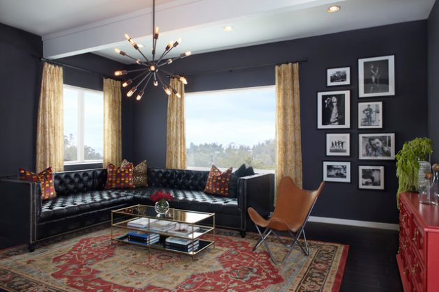 17-attractive-ideas-for-decorating-traditional-family-room (3)