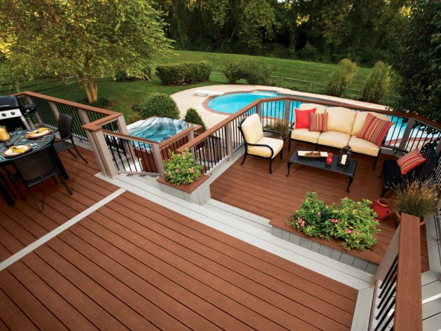 17-fascinating-backyard-deck-designs (1)