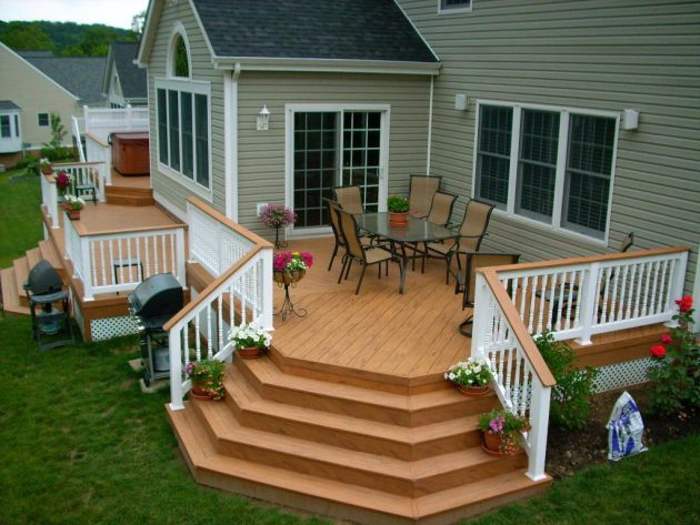 17-fascinating-backyard-deck-designs (11)
