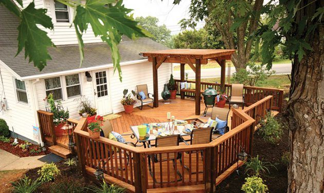 17-fascinating-backyard-deck-designs (12)