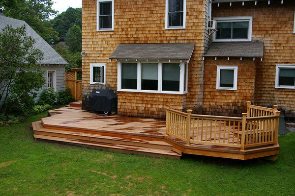 17-fascinating-backyard-deck-designs (13)