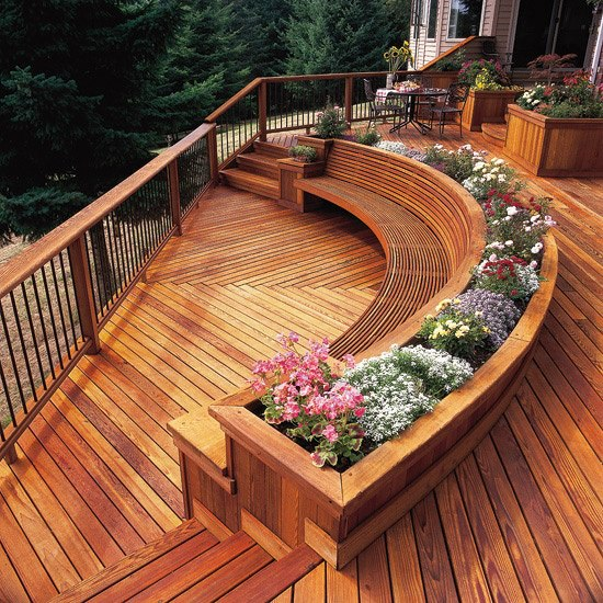 17-fascinating-backyard-deck-designs (14)