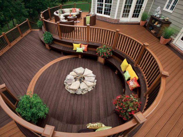 17-fascinating-backyard-deck-designs (2)