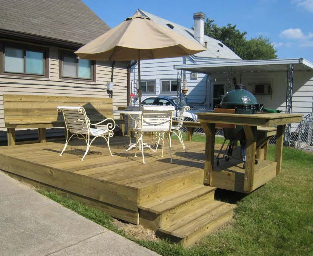 17-fascinating-backyard-deck-designs (4)