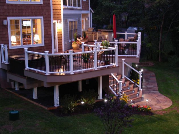 17-fascinating-backyard-deck-designs (5)