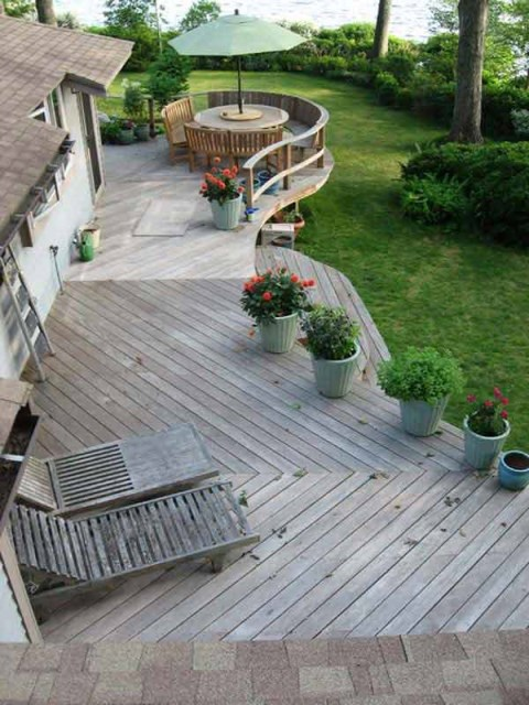 17-fascinating-backyard-deck-designs (9)