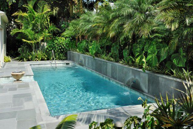 17-spectacular-narrow-swimming-pool-designs (1)