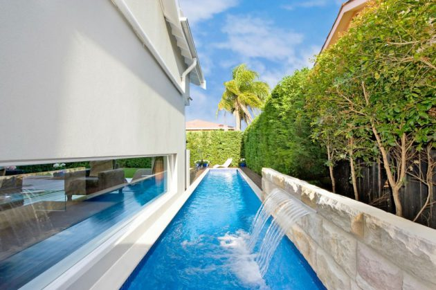 17-spectacular-narrow-swimming-pool-designs (10)
