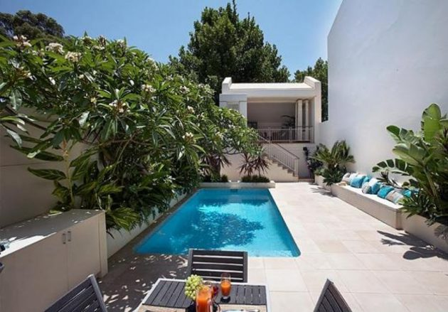 17-spectacular-narrow-swimming-pool-designs (11)