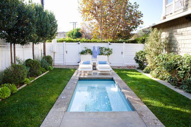 17-spectacular-narrow-swimming-pool-designs (13)