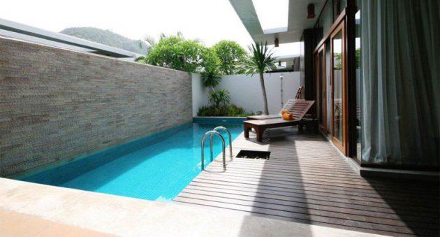 17-spectacular-narrow-swimming-pool-designs (14)