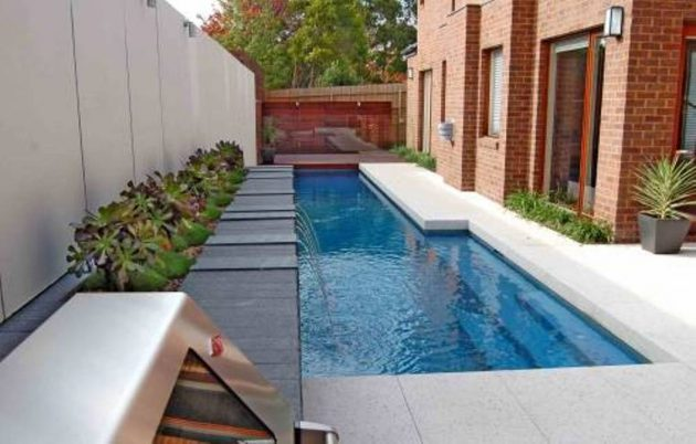17-spectacular-narrow-swimming-pool-designs (15)