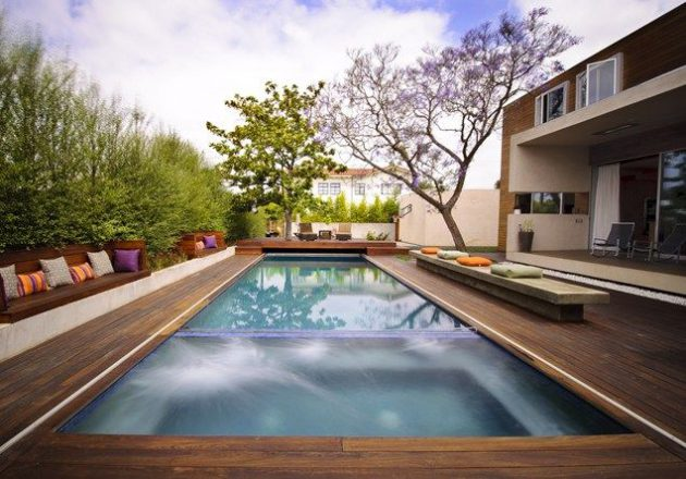 17-spectacular-narrow-swimming-pool-designs (3)
