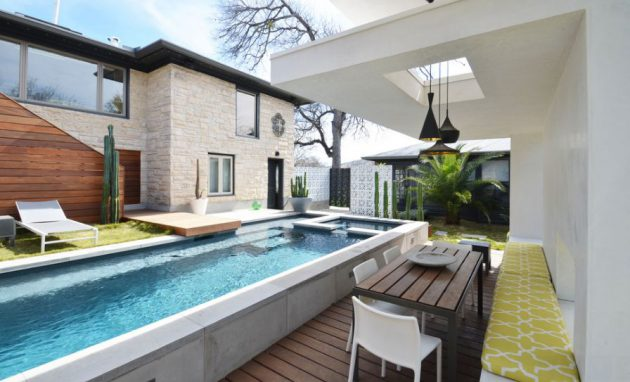 17-spectacular-narrow-swimming-pool-designs (4)
