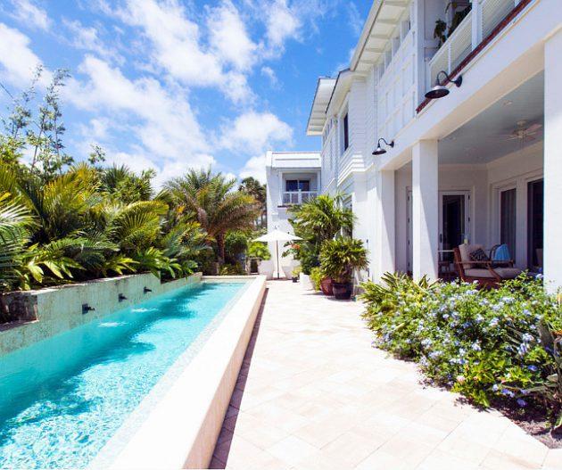 17-spectacular-narrow-swimming-pool-designs (8)
