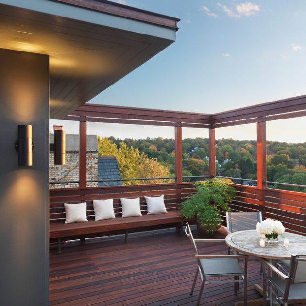 18-incredible-terrace-design-ideas (10)