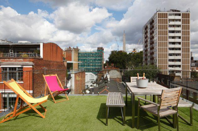 18-incredible-terrace-design-ideas (11)