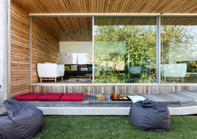 18-incredible-terrace-design-ideas (14)