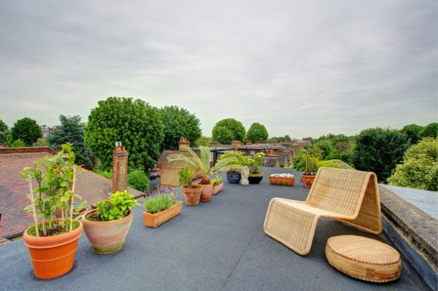 18-incredible-terrace-design-ideas (15)