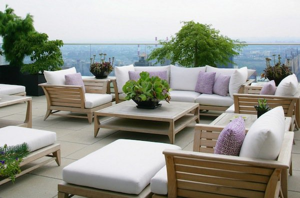 18-incredible-terrace-design-ideas (16)