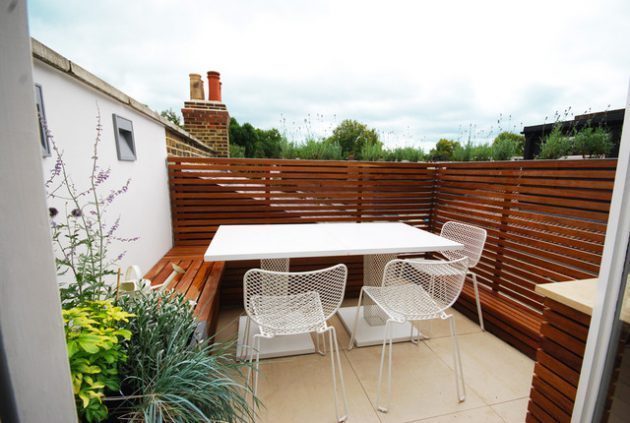 18-incredible-terrace-design-ideas (17)