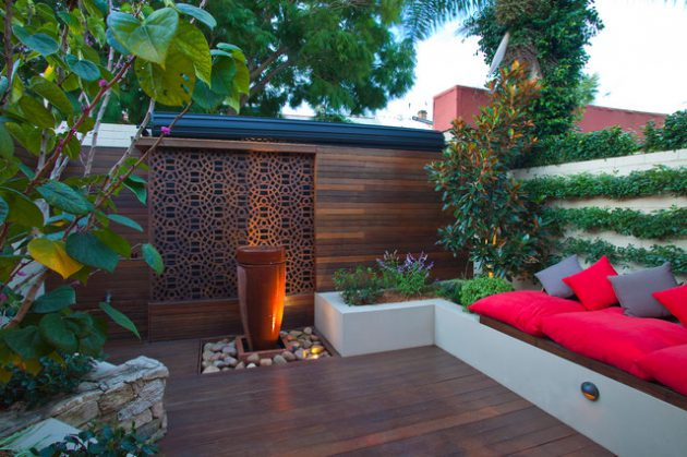 18-incredible-terrace-design-ideas (2)