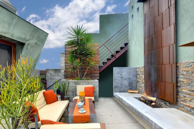 18-incredible-terrace-design-ideas (3)