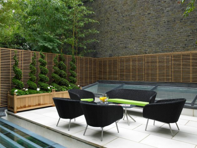 18-incredible-terrace-design-ideas (4)