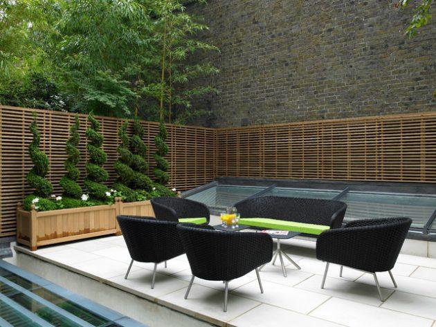 18-incredible-terrace-design-ideas (4)